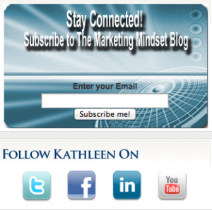 Build an Opt in Subscriber List